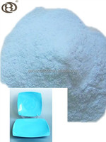 shandong gaoxing plastic raw material, low price UF urea formaldehyde resin powder for plastic products