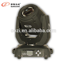 China supplier cheap 150W moving head beam disco light