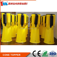 high quality durable competitive hot product fake ice cream cone