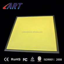 34w rgb led wall panel