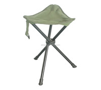 Hot sale 3 legs folding lightweight beach stool