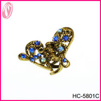 Buy baby hair claw kids hair claw in China on Alibaba.com
