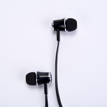 Factory price OEM mini stereo sport in-ear earphone