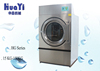 Professional Hotel Laundry Equipment Commercial Clothes Drying Machine Tumble Dryer