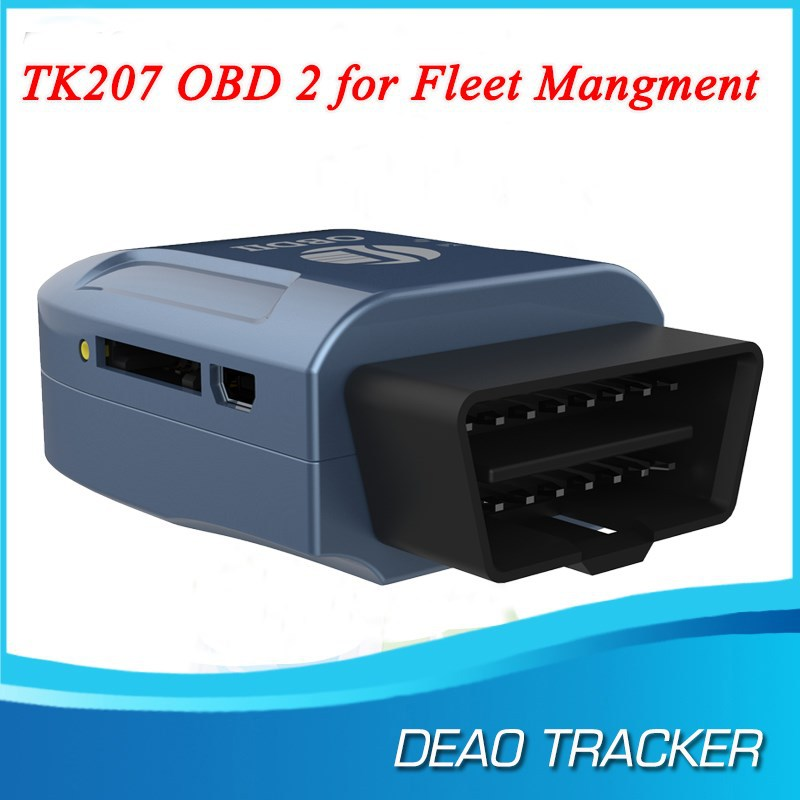 Obd Gps Tracker Gps  Extension Cable Plug Car Obdii Tracking Gps Device Buy Car Obd Gps Trackergps Tracker Obd Gps Tracker Product On Alibaba