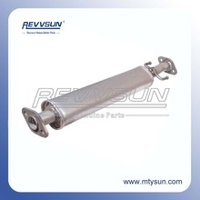 Daewoo Muffler 96 564 099/96564099/96 565 751/96565751/96 570 734/96570734 For Revvsun Auto Parts