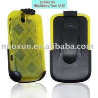 Pour PC For Blackberry Tour 9630 Holster