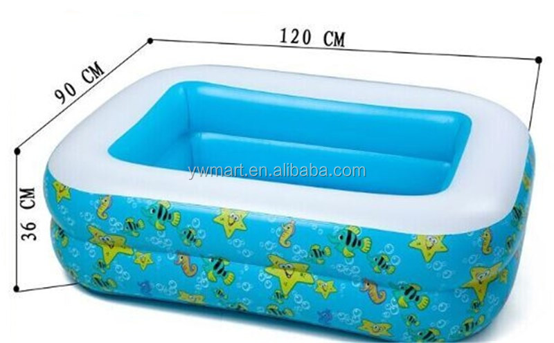 Wholesale inflatable pool inflatable swimming pool,hot sell inflatable pool float