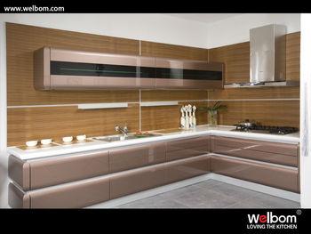 Kitchen cabinet dubai from china buy filing cabinets dubai dubai