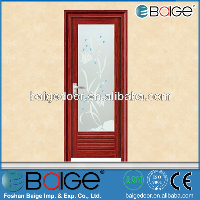 BG-AW9202 Aluminum Alloy Itrailer lowes interior doors dutch doors