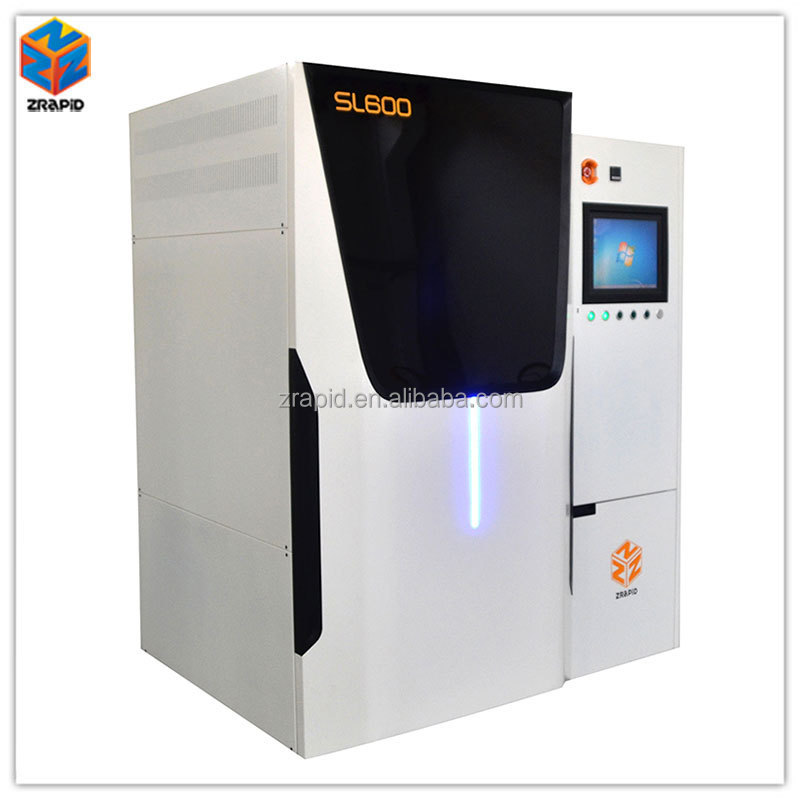 for jewelry resin dental printer