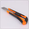 cable stripping knife Multi-functional knife zinc-alloy case woodpecker utility safely knife