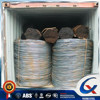 16mm Steel Rebar Deformed Steel Bar