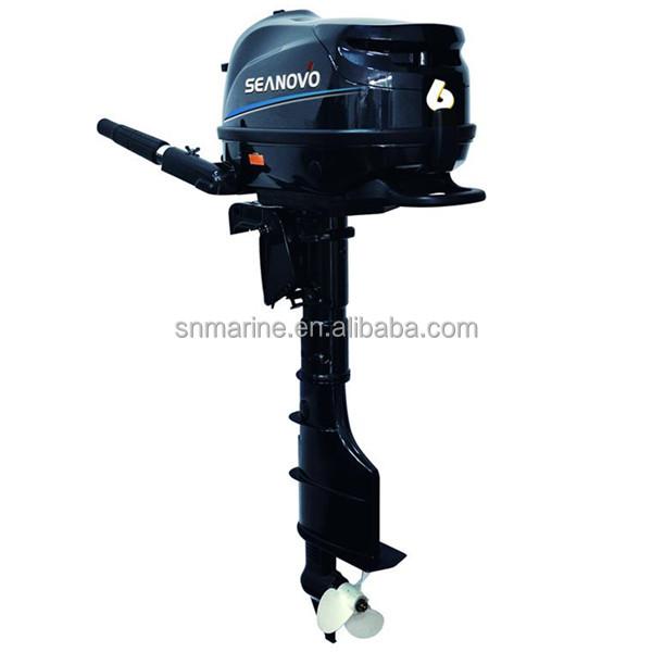 электрический лодочный мотор саратов
