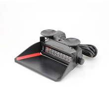 LED Dash Light - Lumiopt-X9