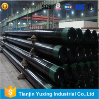 brand names oil/ brass pipe/ brass strip coil