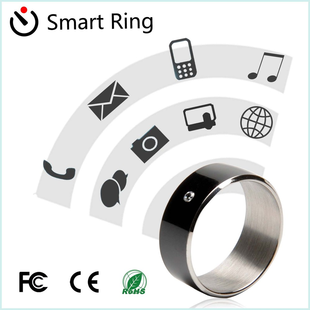 Jakcom Smart Ring Consumer Electronics Computer Hardware & Software Keyboards For Sony For Xperia Z Msi Laptop For Macbook Air