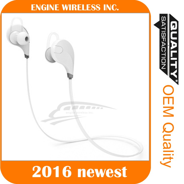 Good price wireless bluetooth earphone,mini bluetooth earphone