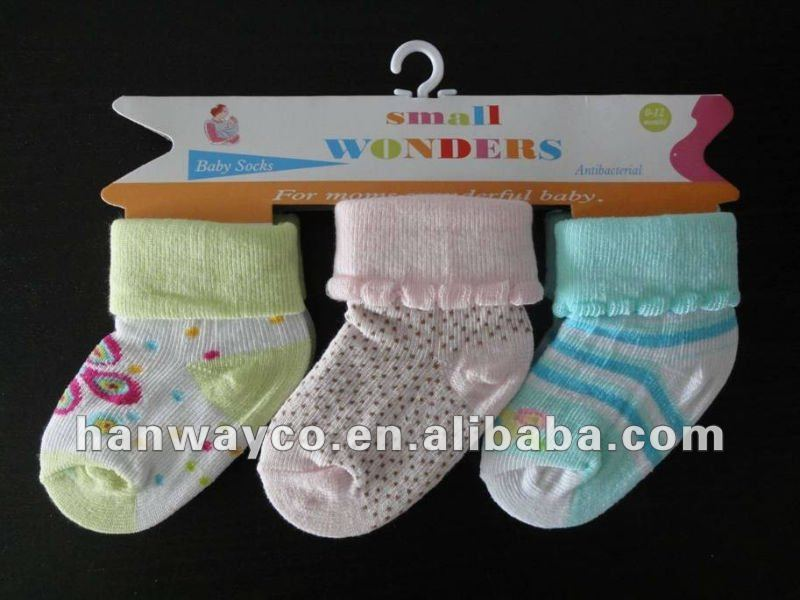 baby's socks, closeout socks, baby sock stocklots