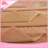 Cushion, blanket etc. natural bamboo mattress fabric