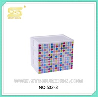 plastic Storage cabinet/multipurpose drawer