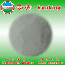 China water based degreaser