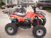 200cc gas atv quad cheap for sale (SX-GATV200(DGN ))