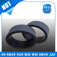 Professionally manufacture urethane filler sleeves and expander rings at factory price