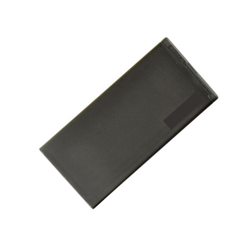 Battery For Nokia Lumia 630 / BL-5H 1650mAh 6.11Wh Li-Ion 3.7V