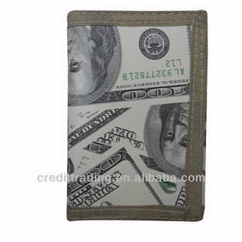 paper for money printing A guide to the value of misprinted money collecting misprinted money is a subset of traditional currency collecting confederate paper money values | values for confederate currency contact misprinted bill with partial missing print from obstruction.