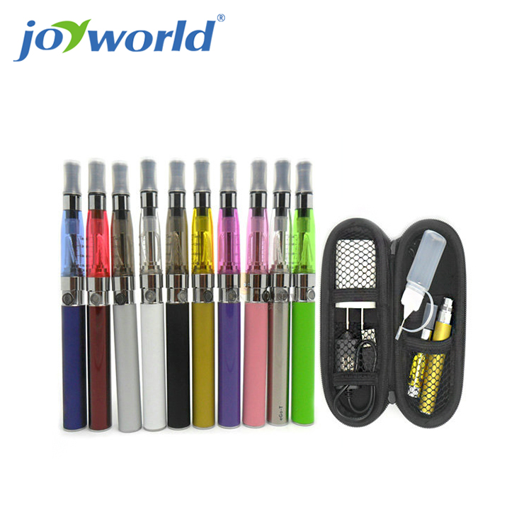 ego tech e cigarette ego battery box hookah tech hookah pen evod ego-t mouthpiece evod mt3 starter kit