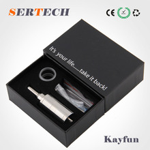 kayfun v3.1 clone russian atomizer,clear window kayfun lite plus,russian 91% atomizer kayfun clone