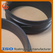 Duo Cone Seal For Miner's Truck CR.1090885