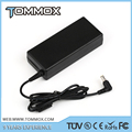 19.5V 7.7A 150W (7.4mm*5.0mm) Notebook AC Adapter for Dell