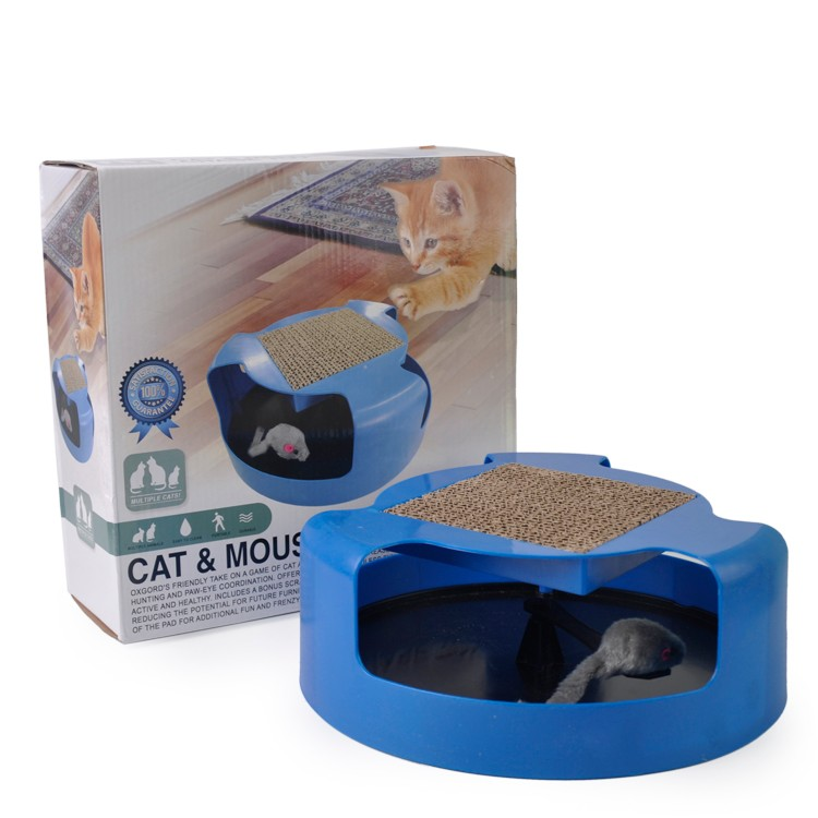 Hot selling New design pet drinking fountain double nozzle dog water feeder