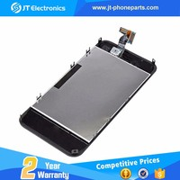 Brand new digitizer assembly generation logic board for iphone 4