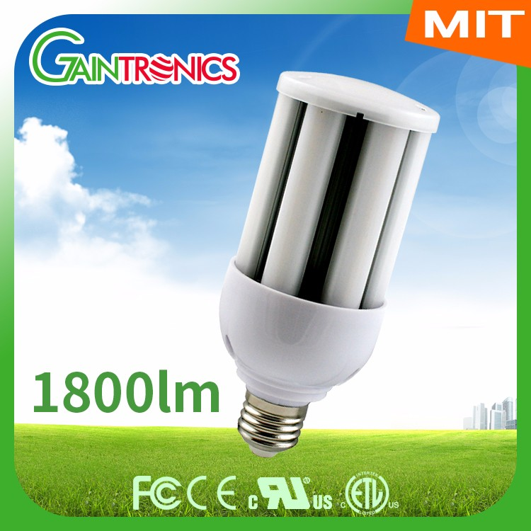 SE215 energy saving bulb smd led lights OEN ODM e27 100v-277v led bulb 15w for sidewalk,street light,garden