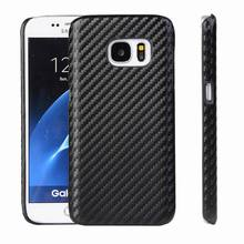 Fashion Hard Back Cover For Samsung S7, For Galaxy S7 Men's Phone Case