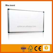 wholesale magnetic dry erase board