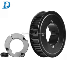 OEM GT2 HTD MXL Timing Pulleys for Automatic Doors