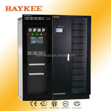 400kva sine wave multifunction solar panel inverters