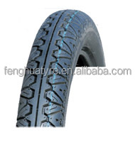 CHEAP PRICE HOT SALE 2.50-17 MOTORCYCLE TYRE IN AFRICA MARKET