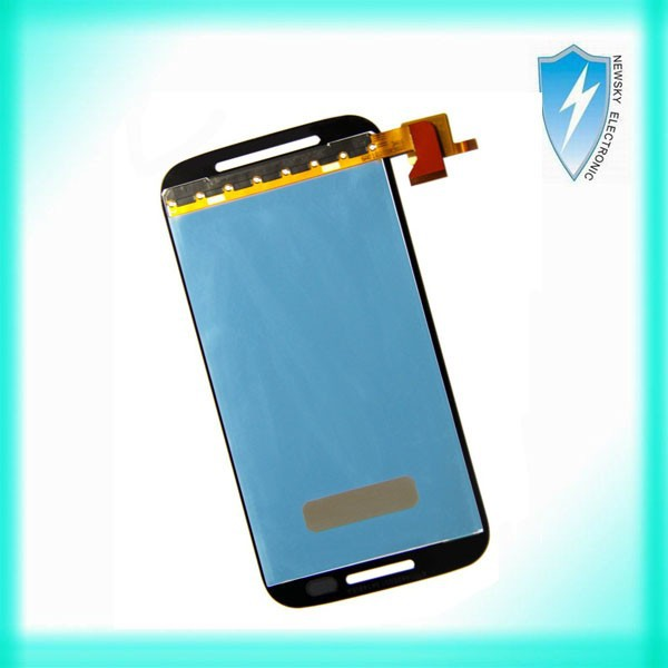 New Product LCD Screen Display for MOTO E XT1021 LCD