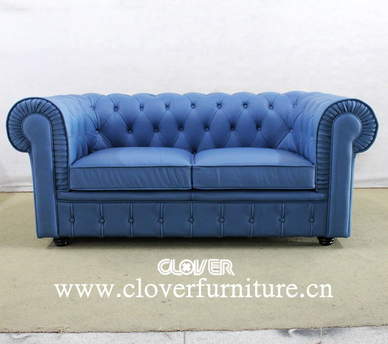 Chesterfield sofa modern  Modern Classic Chesterfield Sofa - Buy Modern Classic Sofa ...