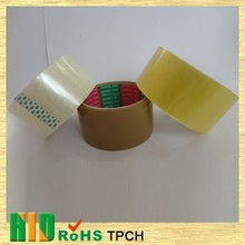 high quality cheap strong adhesive