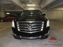 2015 Cadillac Escalade ESV 4x4 Premium IN STOCK and READY FOR EXPORT