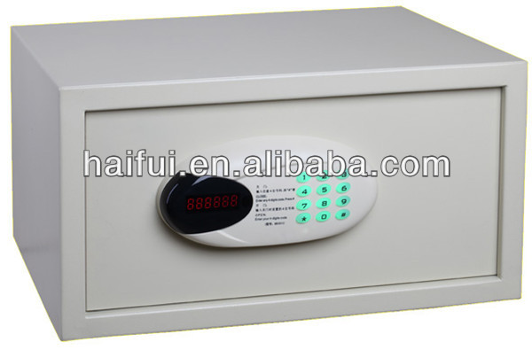 Great hotel safe box for 3star to 5 star hotel rooms