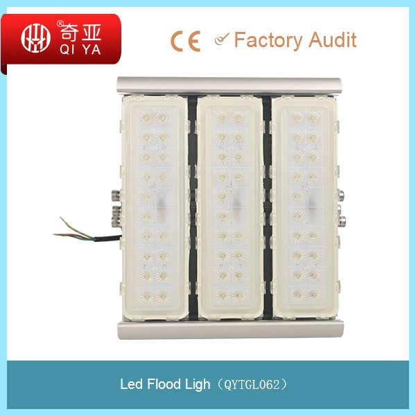 50w 5000 lumens led flood light