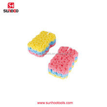 91-300-30 natural sea sponges for bath