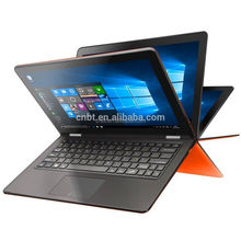 Win10 System 13.3 inch Notebook laptop for China wholesale Price List